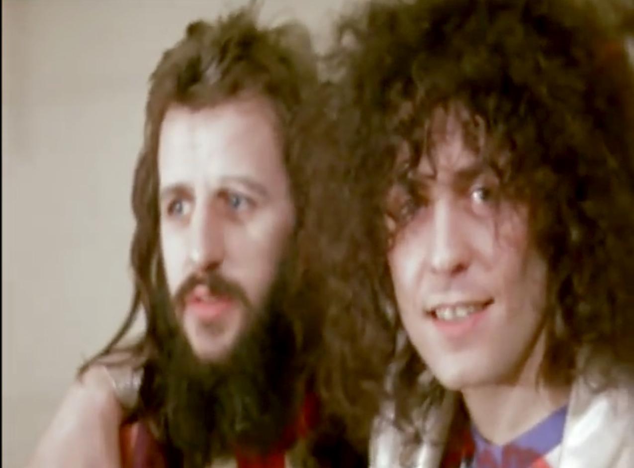 "The Kinks: ""Waterloo Sunset"" 1973 – Rock Scene Magazine"